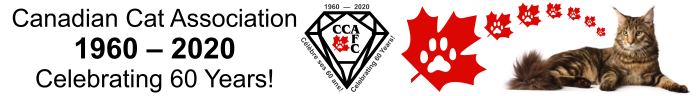 CCA 60th Anniversary